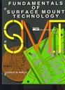 FUNDAMENTALS OF SURFACE MOUNT TECHNOLOGY EB-3135