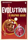 Introducing Evolution A Graphic Guide