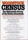 The Woodstock Census