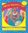 Uncle Nachos Hat