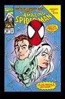 SpiderMan Clone Saga Omnibus Vol 1
