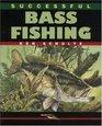 Successful Bass Fishing