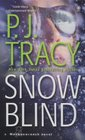 Snow Blind (Monkeewrench, Bk 4)