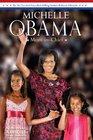 Michelle Obama MominChief