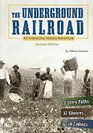 The Underground Railroad An Interactive History Adventure