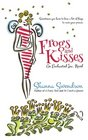 Frogs and Kisses (Enchanted, Inc., Bk 8)
