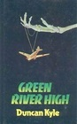 Green River High