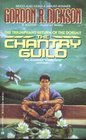 The Chantry Guild ( Dorsai / Childe Cycle, Bk 8)