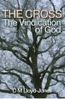 The Cross The Vindication of God