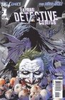 Batman Detective Comics 27