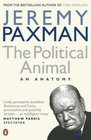 The Political Animal - An Anatomy