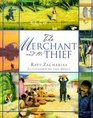 The Merchant and the Thief: A Folktale of Godly Wisdom