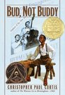 Bud, Not Buddy (Coretta Scott King Author Award Winner)