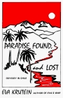 Paradise Found and Lost A German Family Emigrates to Chile