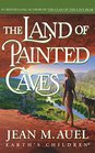 Land of Painted Caves The