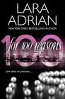 For 100 Reasons A 100 Series Novel