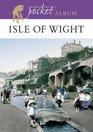 Isle of Wight Photographic Memories