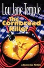 The Cornbread Killer