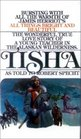 Tisha The Story of a Young Teacher in the Alaska Wilderness