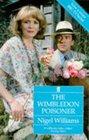 The Wimbledon Poisoner (Wimbledon Trilogy, Bk 1)