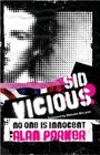 Sid Vicious No One is Innocent