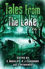 Tales from the Lake Vol2