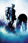 Wolverine Prehistory