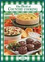 The Best of Country Cooking 2004