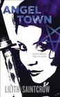 Angel Town (Jill Kismet, Bk 6)