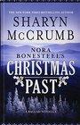 Nora Bonesteel's Christmas Past A Ballad Novella