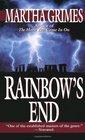 Rainbow's End  (Richard Jury, Bk 13)