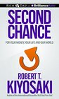 Second Chance for Your Money and Your Life