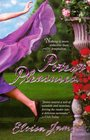 Potent Pleasures (Pleasures Trilogy, Bk 1)
