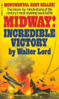Midway Incredible Victory