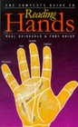 The Complete Guide to Reading Hands