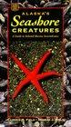Alaska's Seashore Creatures: A Guide to Selected M (Alaska Pocket Guide)