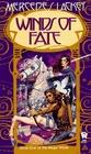 Winds of Fate (Mage Winds, Bk 1)