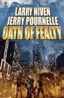 Oath of Fealty