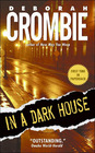 In a Dark House (Duncan Kincaid / Gemma James, Bk 10)
