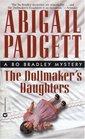 The Dollmaker's Daughters  (Bo Bradley)