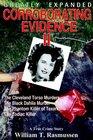 Corroborating Evidence II