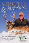 Strictly Whitetails