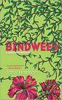 Bindweed (Bretta Solomon Gardening, Bk 6)