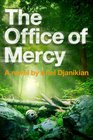 The Office of Mercy A Novel