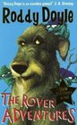 The Extra Big Rover Adventures The Giggler Treatment / Rover Saves Christmas / The Meanwhile Adventure