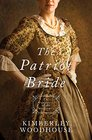 The Patriot Bride Daughters of the Mayflower - book 4