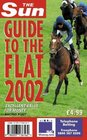 Sun Guide to the Flat