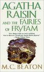 Agatha Raisin and the Fairies of Fryfam (Agatha Raisin, Bk 10)