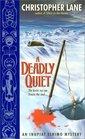 A Deadly Quiet (Inupiat Eskimo, Bk 5)