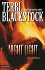 Night Light (Restoration, Bk 2) (Large Print)